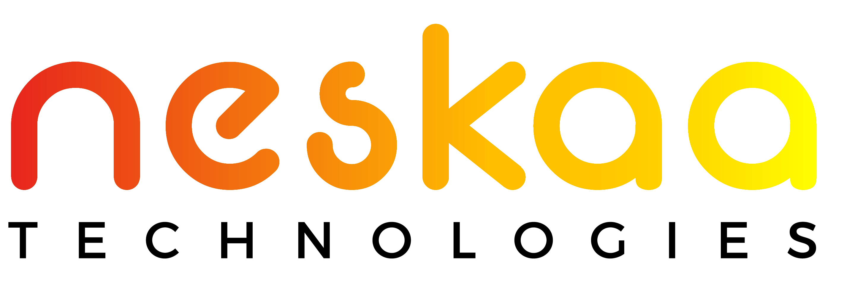 NESKAA Technologies Pty. Ltd.